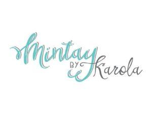 Mintay